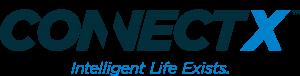 ConnectX-Logo-Website-300x157